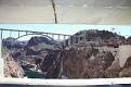 Hoover Dam (41)
