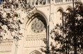 National Cathedral (2)