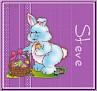 Easter11 35Steve