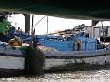 2011-02-26-094133 SUR Nieuw Amsterdam