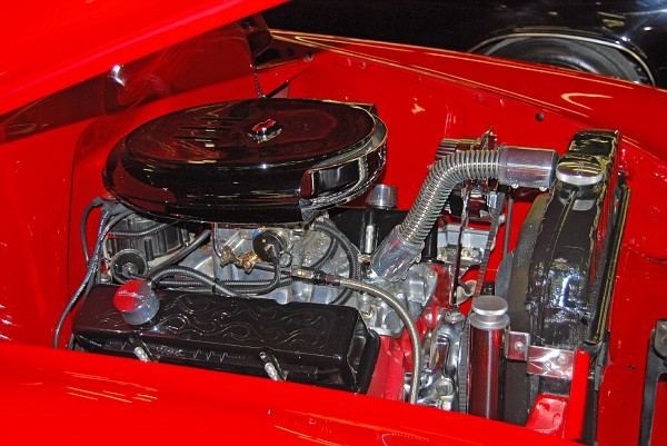 Asphalt Angels car show 2-11-2012 106