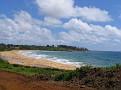 Kauai - Beach2