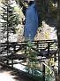 Banff-Johnson Canyon Lower Falls02