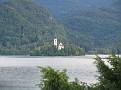 Bled - Bled Island - Church of the Assumption01