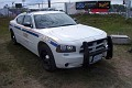 DODGE 2006 CHARGER, Ontario Provincial Police  Photo courtesy Pat Redmond
