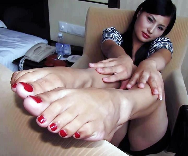 seks-foto-fetisha-chulok