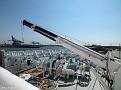 BALMORAL bow crane 20120527 006
