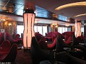 Aft Lounge MSC SPLENDIDA 20100803 050