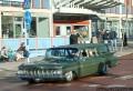 Chevrolet -59