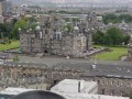EDINBURGH VIEW FROM CASTLE MVC-286S