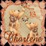 bwcharlene001