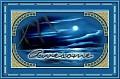 Awesome-gailz0706-bluemoon-sandi.jpg
