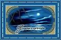 Gramma-gailz0706-bluemoon-sandi.jpg