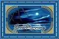 Good Morning-gailz0706-bluemoon-sandi.jpg