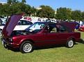 20071005 - BMW Oktoberfest Concours (0).JPG
