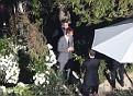 robbie-williams-first-married-moments-with-ayda-field3