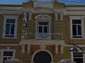 10-6-2009 12-04-31 μμ