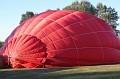 Eindhoven Ballooning 011