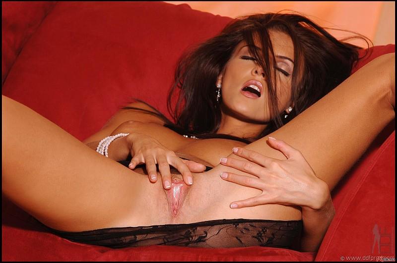 eroticheskie-igri-erotika