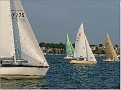 Summer Wed Night Series - Race 1 6-23-10    195