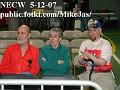 NECW51207-004-fans
