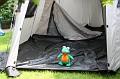 Tent (60)
