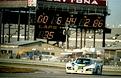 Daytona84RedmanAdamBedard