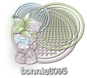 bonnie6095-gailz0607-tendre36-lc.jpg