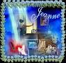 bwpianolady-jeanne