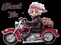 005 bikermathank you