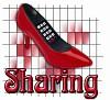 T2GoPhoneShoeSharing-vi