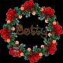 BettyWreath-vi