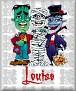 3 BoysLouise
