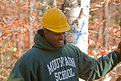 woodcrew=20gavin=20036_edited-1.jpg