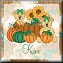 Bears ready for AutumnTagKim