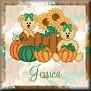 Bears ready for AutumnTagJessica