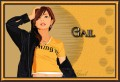 gail-gailz0106-MQQN~amasa by abiko