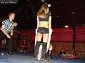 CW 070713-063-Nikki Nice Lexxus