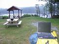 Nova Scotia 7-07 057