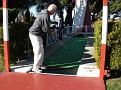 Mini Golf 012609 025.jpg