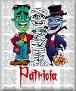 3 BoysPatricia