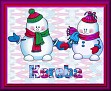 Snowpals TaKereba