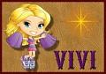CheerleaderGirl--VIVI.jpg
