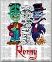 3 BoysRonny