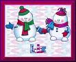 Snowpals TaLiz