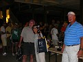 Dallas Race Week- Friday-6-22-07 Race #6 240.jpg