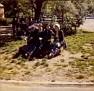 Grads 1973-02