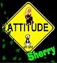 attitude-sherryii.jpg