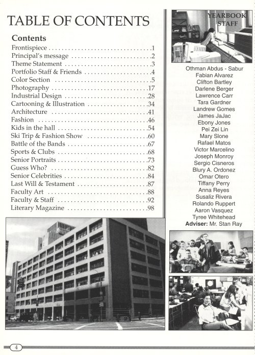 1996 Yearbook 004