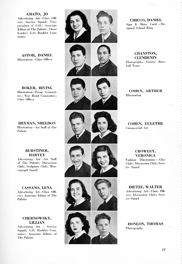 1946 Yearbook 014